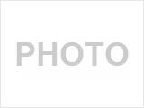 Фото  1 Забор железобетонный ФО-2 396617